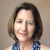 Janine Gilarde
