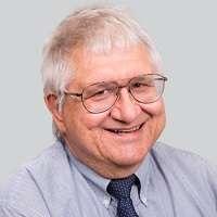 Steve Prowacki