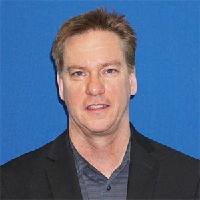 Jeffrey A. Strakowski