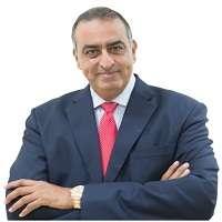 Yasser Nakhlawi Mohamed