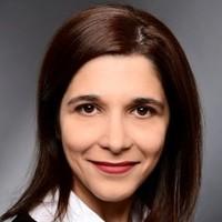 Neda Tafrishi