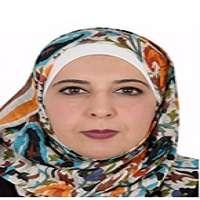 Manal Jamil Hamoudeh