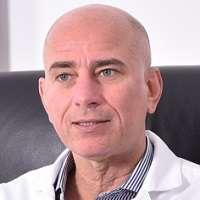 Paolo Lanzetta