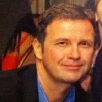 John Schalago