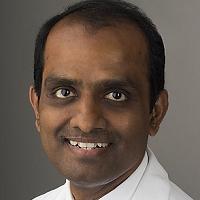 Balachundhar Subramaniam