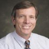 Stephen C. Eppes