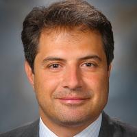 Elias Joseph Jabbour