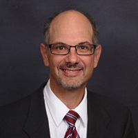 Joseph J. Scarano