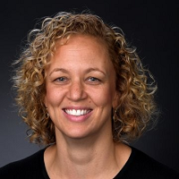 Elizabeth K. Cherot