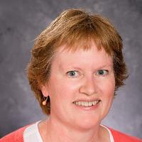 Sharon Wahl