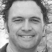 David Lienert
