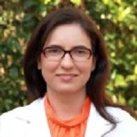 Reem Abdallah