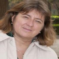 Irma Virant-Klun