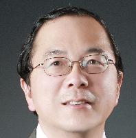Cheng-Ming Chuong