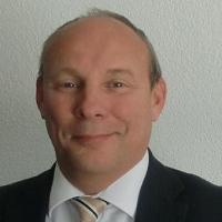 Jurgen Machielse