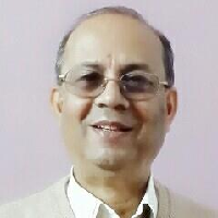 Vishwa Mohan Katoch