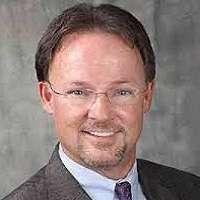 Mark W. Butler