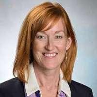 Sandra S. McAllister