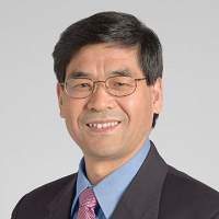 Jianguo Cheng