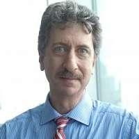 Bruce L. Levine