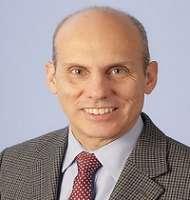 Raul J. Guzman