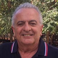 Jorge Elias Kalil Filho