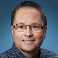 Michael L. VanBuskirk