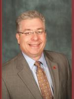 Jonathan D. Leffert