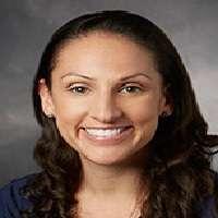Lauren M. Hubner