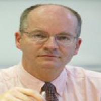 Thomas J. Vogl