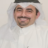 Mehdi Mohammad G. Al Adeli