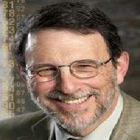Peter L. Rosenbaum