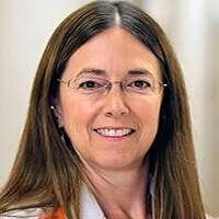 Diane M. Birnbaumer