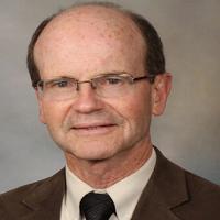 Todd D. Miller