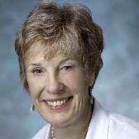 Kathleen B. Schwarz