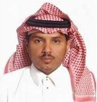 Mansour Bader Mutlaq Al Mutairi