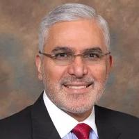 Henry A. Nasrallah