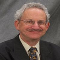 Peter S. Buch