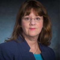 Joanne E. Murphy-ullrich
