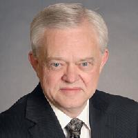 Gregory L. Henry