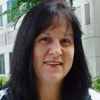 Susanne J. Pavlovich-danis