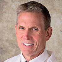 Eric J. Pearson