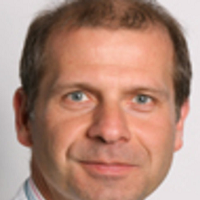 Marc Thelen