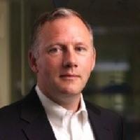 Kenneth Kleinhenz