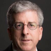 Christopher E. Sadler