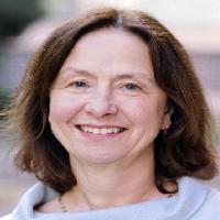 Rosemary J. Akhurst