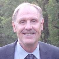 Jay Wrobel