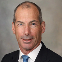 Mark W. Pagnano