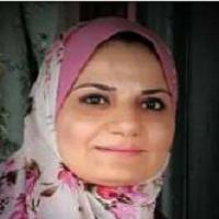 Dr. Jumana Sabarini