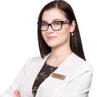Greta Peciulyte